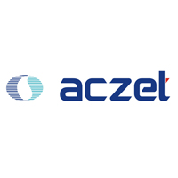 ACZET (CITIZEN SCALE)